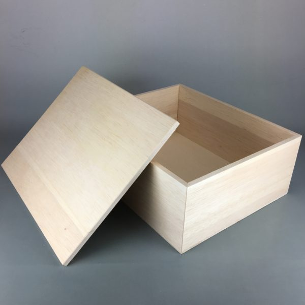 果物ギフト用木箱