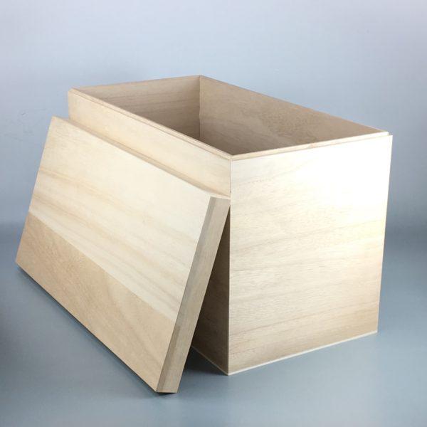 高級メロン用木箱
