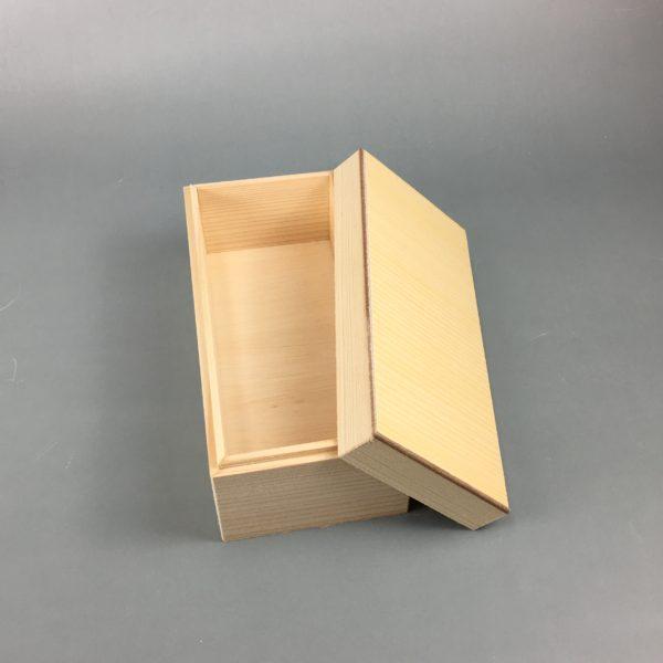 雑貨用木箱