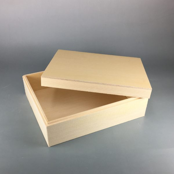 かまぼこ用木箱