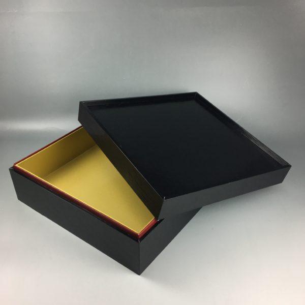 食品パッケージ向け紙箱
