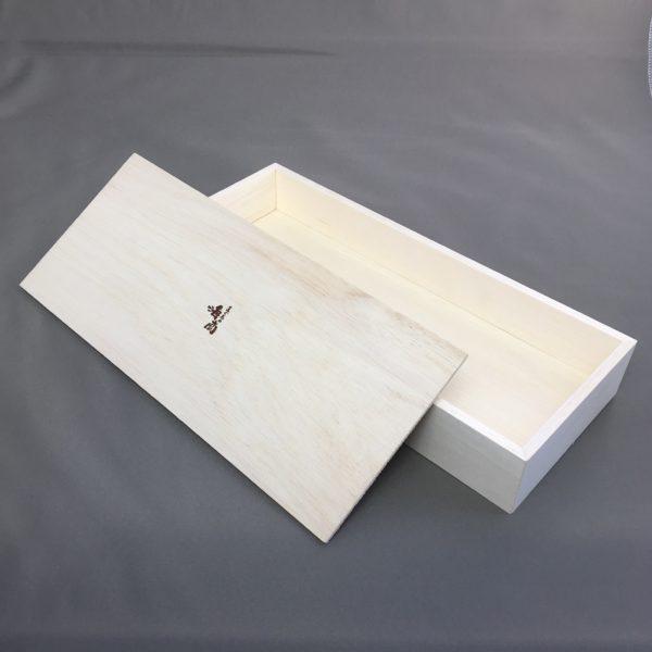 海産物用木箱